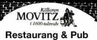Spökvandring Källaren Movitz